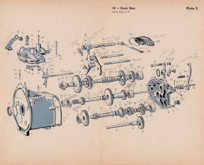 gear+box2 bz's bmw isetta 300's isetta transmission rebuild bmw isetta 300 wiring diagram at fashall.co