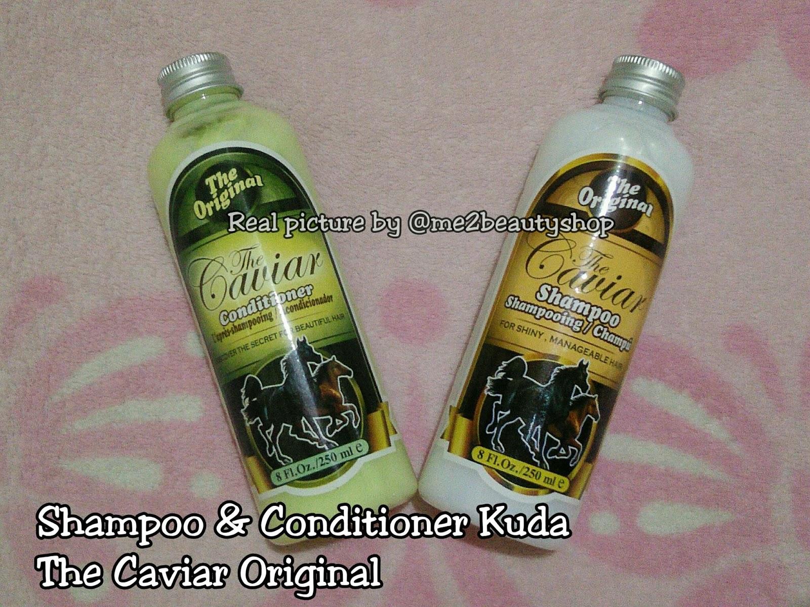 Meme Beauty Shop Banjarmasin Caviar Shampoo Bpom Info Order Line Xlf9128o