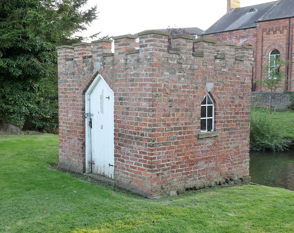 bedale-leech-house-16?imgmax=1600 Bedale's House For Leeches Random