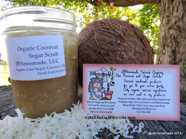 JBHomemade_Coconut_Lemon_Sugar_Scrub