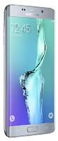 Galaxy-S6-edge+_left_Siver-Titanium.jpg