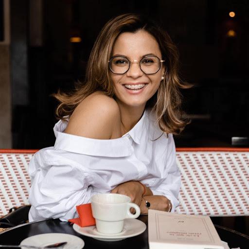 Alicia Dereza
