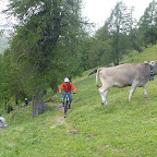Tibet Trail jagdhof.bike (141).JPG