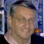 Jim Shankle
