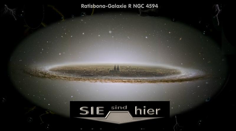 https://lh3.googleusercontent.com/-H1iHtg6w0P0/Tv3VYzneq0I/AAAAAAAATcI/G5GCOmFNwp4/s800/regensburg-galaxie-sie-sind-hier.jpg