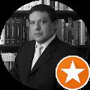 Rafael Tapia Quiroz
