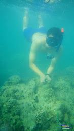 family trip pulau pari 090716 Pentax 04