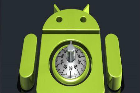 seguridad-android.jpg