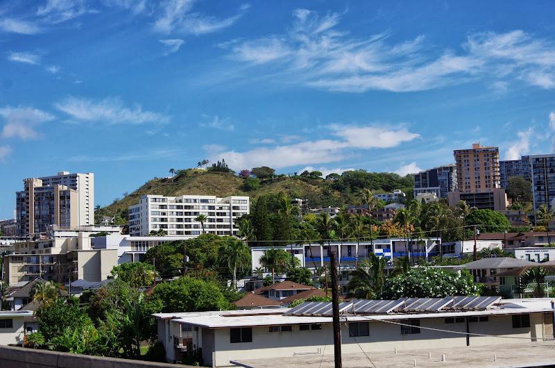 06-19-13 Hanauma Bay, Waikiki - IMGP7446.JPG