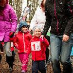 2014.04.12 Tartu Parkmetsa jooks 3 - AS20140412TPM3_032S.JPG