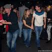 Slick Nick and the Casino Special dansen 't Paard van Troje (101).JPG