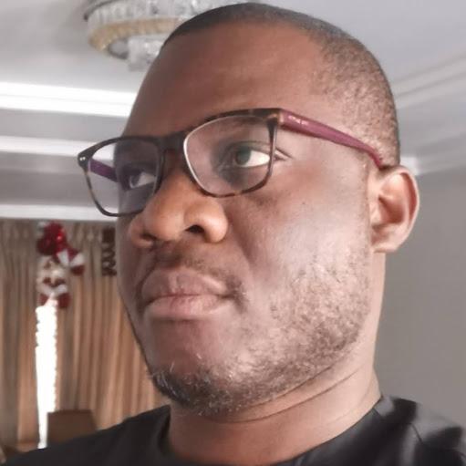 user Tony Onyekweli apkdeer profile image