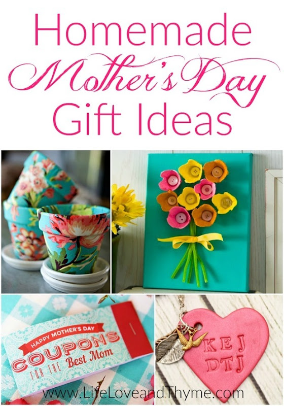 Homemade-Mothers-Day-Gift-Ideas-Edited-Collage