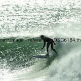 _DSC6184.thumb.jpg
