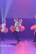 Han Balk Voorster dansdag 2015 ochtend-2087.jpg