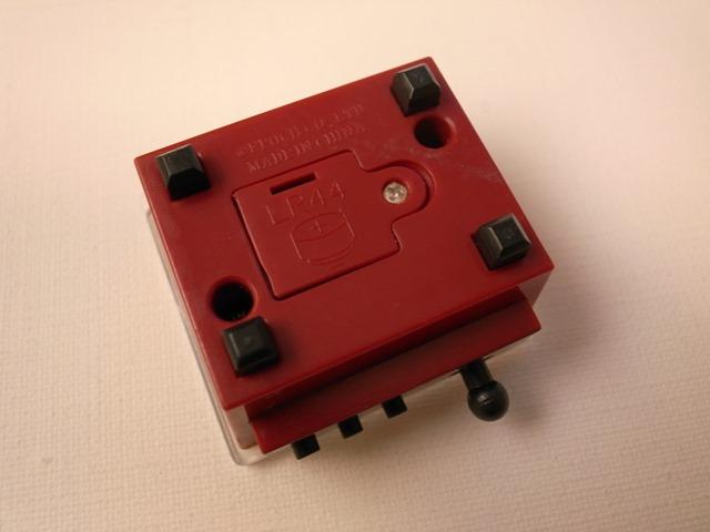 テーブル型ゲーム機ミニサイズ