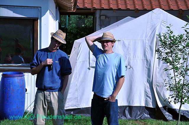 ZL2011Projekttag - KjG-Zeltlager-2011DSC_0053.jpg