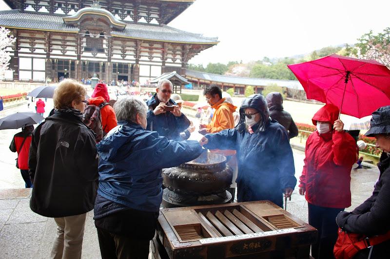 2014 Japan - Dag 8 - jordi-DSC_0505.JPG