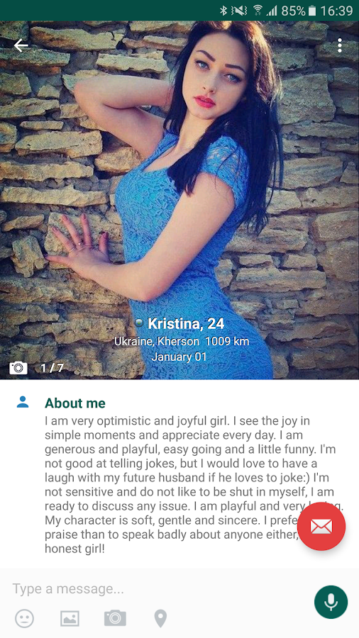 100 asian dating site