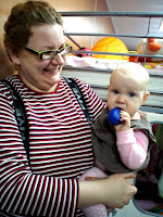 """""""Мать и дитя"""", благотворительный проект Мальтийской Службы Помощи www.helfenleben.com"""