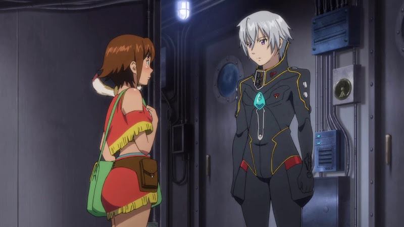Gargantia on the Verdurous Planet - 07 - gargantia07_044.jpg