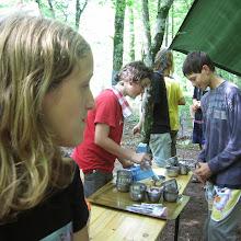 Taborjenje, Lahinja 2005 1. del - Taborjenje05.Nina%2B077.jpg