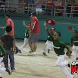 Hurracanes vs Red Machine @ pos chikito ballpark - IMG_7681%2B%2528Copy%2529.JPG