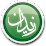 Mouhammad Samir Zeidan's profile photo