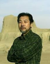 Liu Su  Actor