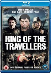 King Of The Travellers - Võ sĩ lang lang thang