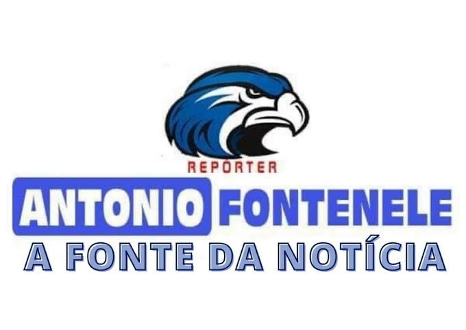 BANDIDO INVADE CASA E AMARRA MULHER  NA ZONA RURAL DE PORANGA
