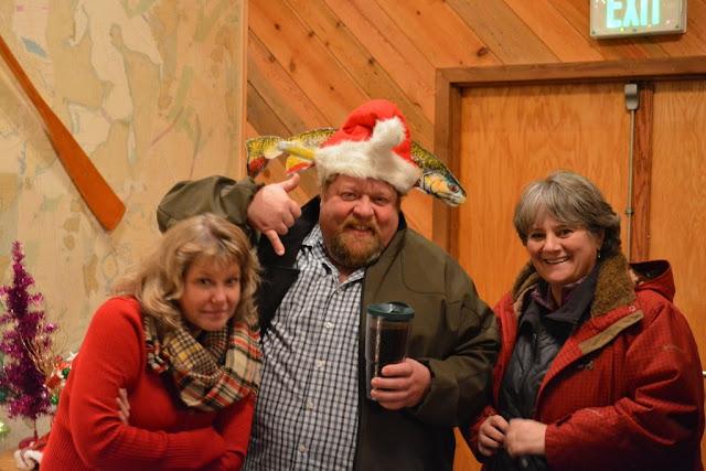 2016 Christmas Boat Parade - 2016%2BChristmas%2BBoat%2BParade%2B31.JPG