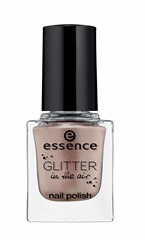 ess_GlitterInTheAir_Nailpolish03_1471271351