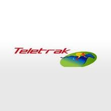 Logo Teletrak