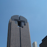Dallas Fort Worth vacation - 100_9855.JPG
