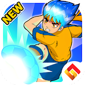Soccer Heroes RPG Score Eleven Football Game 2018