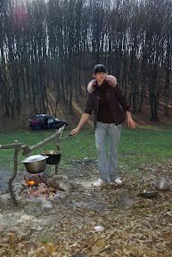 30.10.2010 - Кулінарка 2 (Чоха)