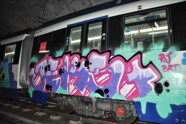 jeks-dibe (1)