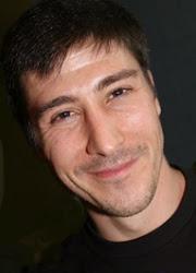 David Bell France Actor