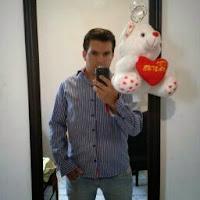 Vinicius Santana