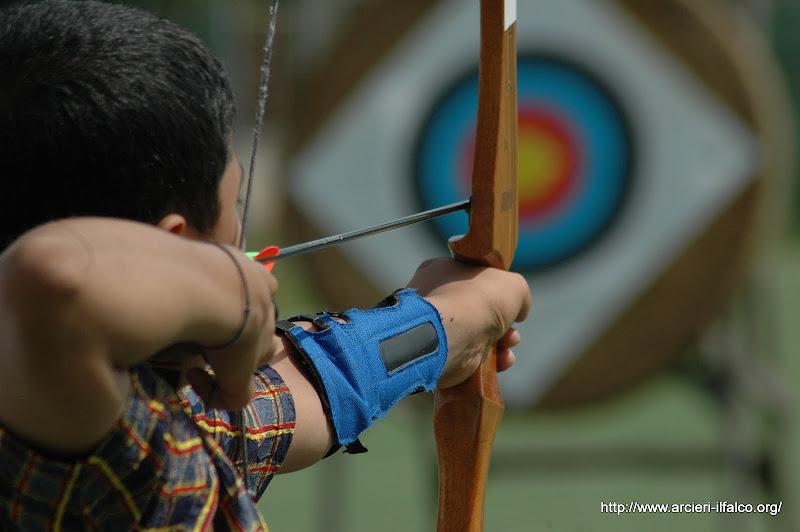 Trofeo Pinocchio - Giochi della Gioventù 2010 - DSC_3891.JPG