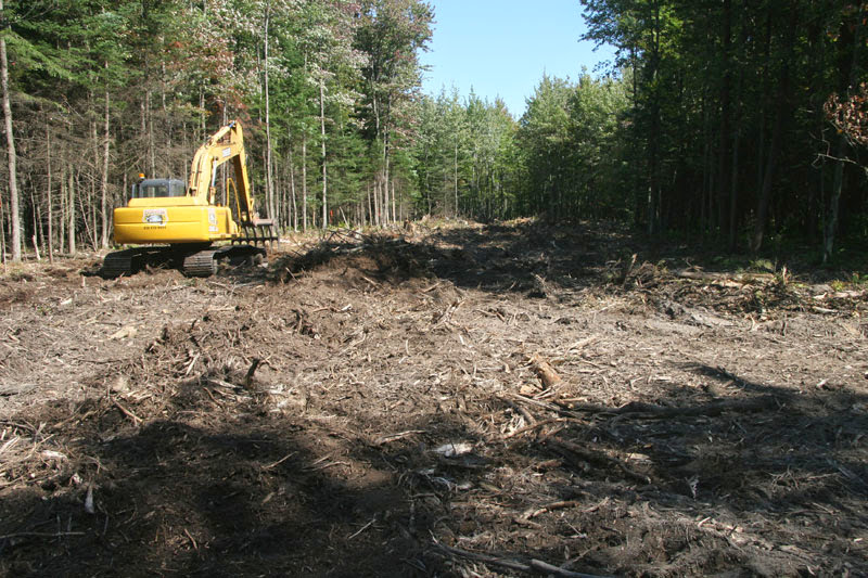 Broyage écologique - parc_industriel_9_20130124_1258074548.jpg