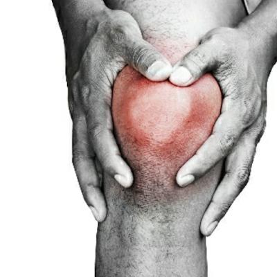 Image result for sakit lutut
