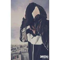 CD Davodka - À juste titre (Torrent) download