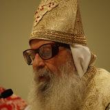 Feast of the Epiphany 2012 - IMG_4731.JPG