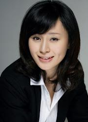 Yang Yuting China Actor