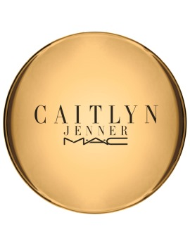 MAC_Caitlyn_PowderBlushDuo_Buddy_white_300dpiCMYK_3