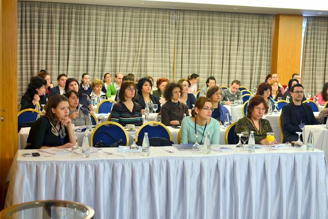 TaxEU Forum 2014, ziua a 2a 101