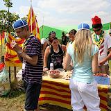 Jamboree Londres 2007 - Part 1 - WSJ%2B5th%2B169.jpg