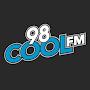 98COOL FM